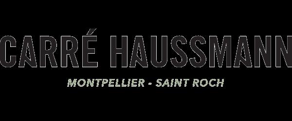 Carré Haussmann