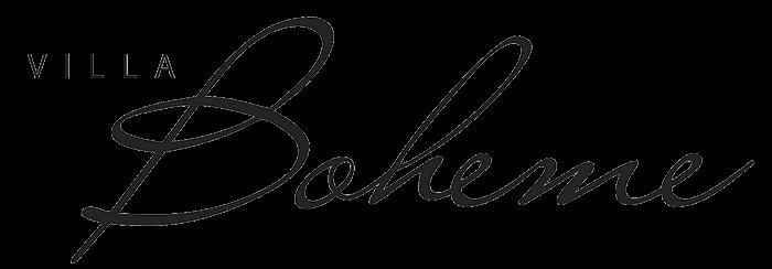 Villa Bohème