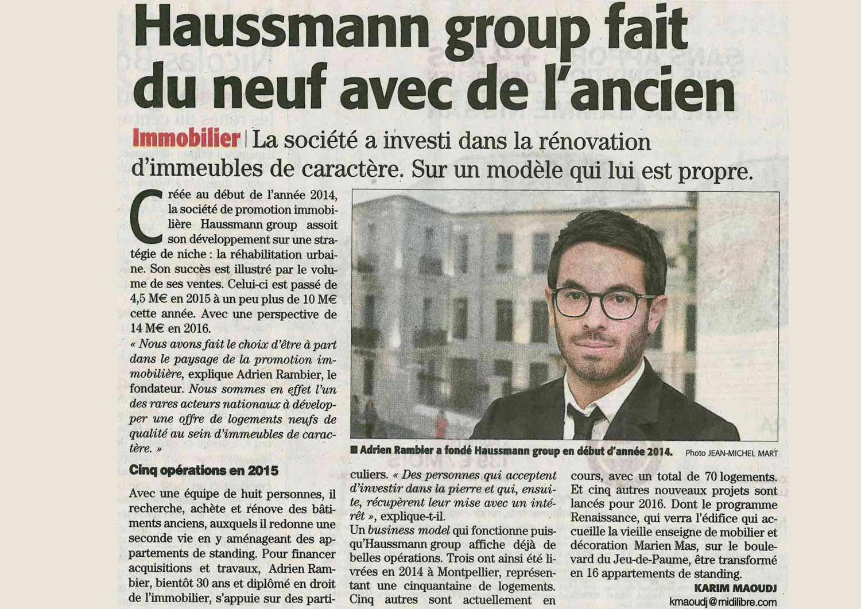 haussmann-neuf-ancien