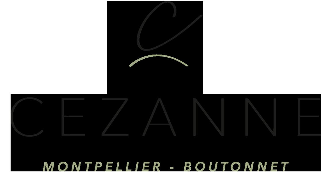 Programme Cézanne