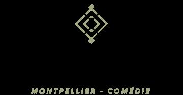 Programme Monceau