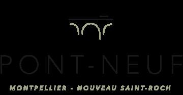 Programme Pont-Neuf